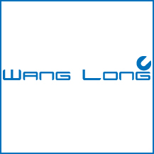 株式会社WANGLONG(ワンロン)