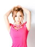 歌舞伎町の現役キャバ嬢でモデル一条響